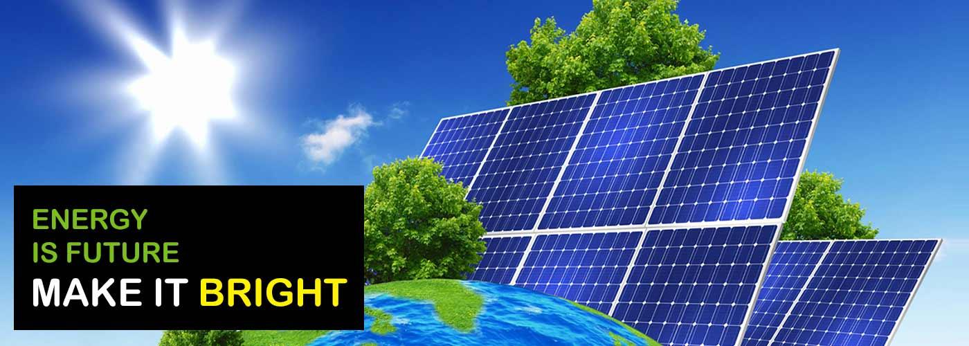 Solar Panels Manufacturer In Lahore Pakistan Sunlife Solar